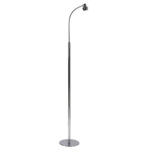 Kenroy Home 32153BRZ Stanton Floor Lamp [Bronze Finish]