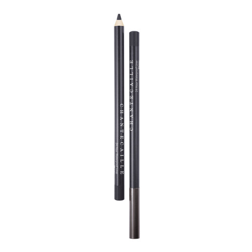 Chantecaille Waterproof Eye Liner Pencil