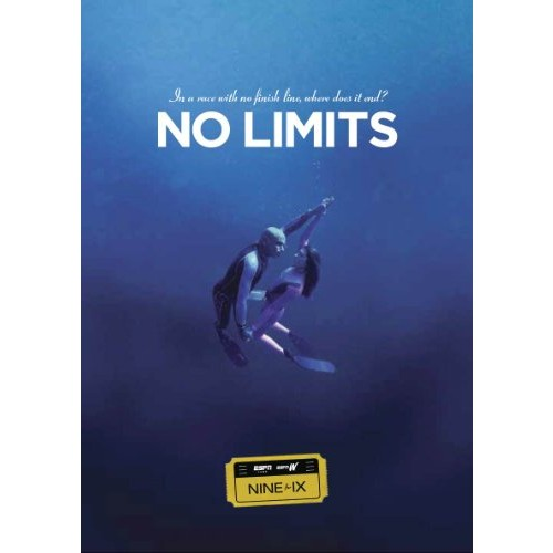 ESPN Films - Nine for IX: No Limits