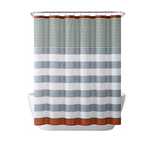Victoria Classics Stripes 18-piece Bath Set