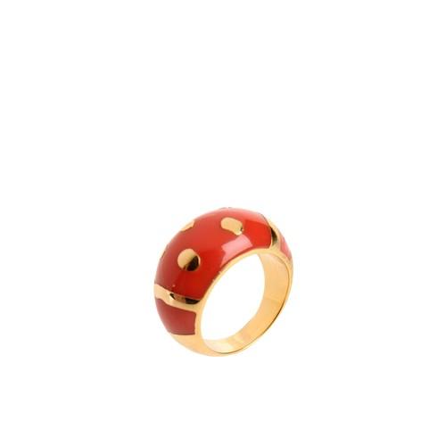 AURLIE BIDERMANN Ring