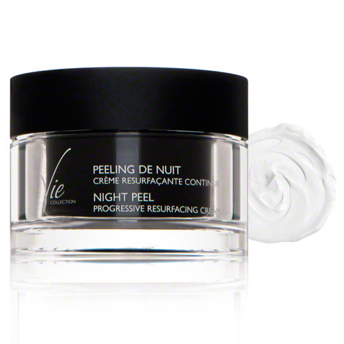 Night Peel Progressive Resurfacing Cream (1.6 fl oz.)