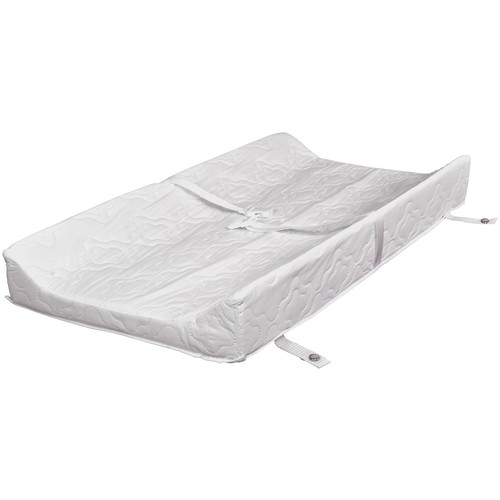 PURE 31 Non-toxic Waterproof Contour Changing Pad for Changer Tray