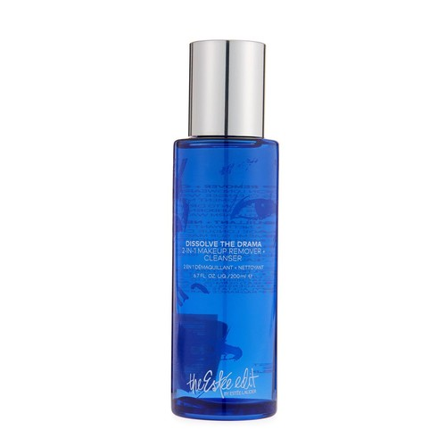 Estee Lauder Dissolve the Drama 2-in-One Makeup Remover & Cleanser