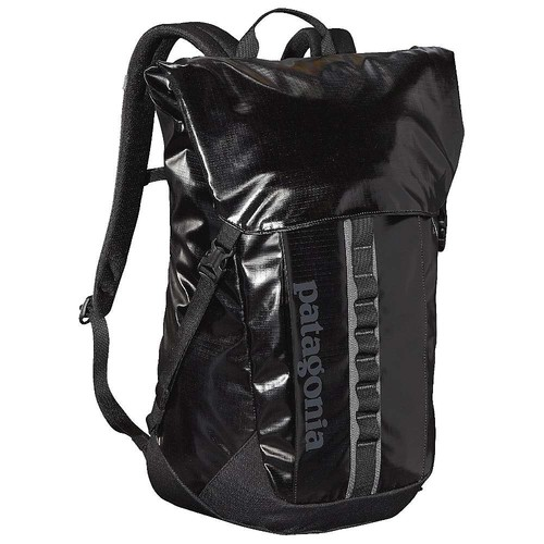 Patagonia Black Hole 32L Pack