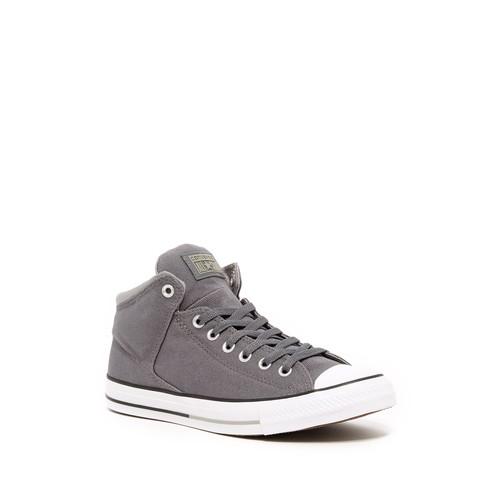 Chuck Taylor All Star Street High Top Sneaker (Unisex)