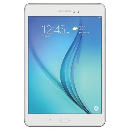 Samsung Galaxy Tab A 16GB 8