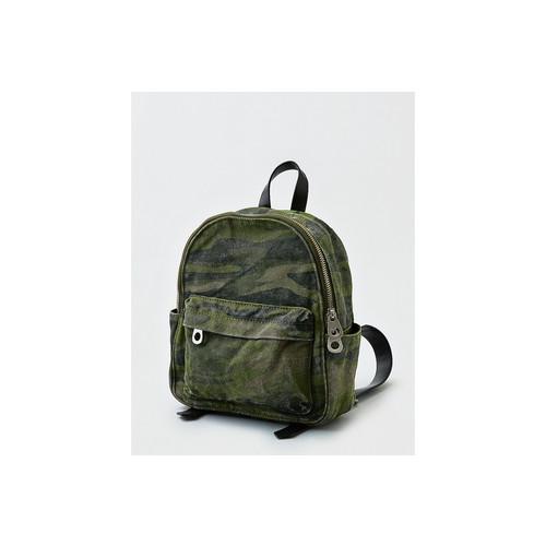 AEO Camo Mini Backpack