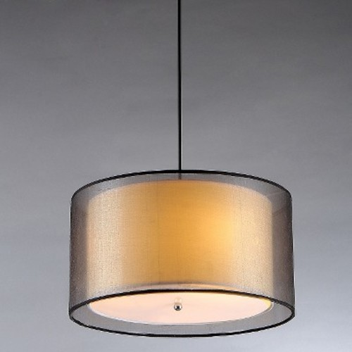 Warehouse of Tiffany Kim LD-4007 Pendant Light