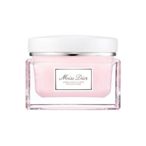 Miss Dior Fresh Body Cream 150ml