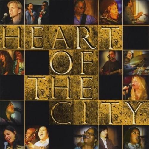 Listen to the Sound [CD]