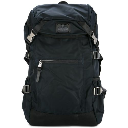 Sierra Superiority Fuerte backpack