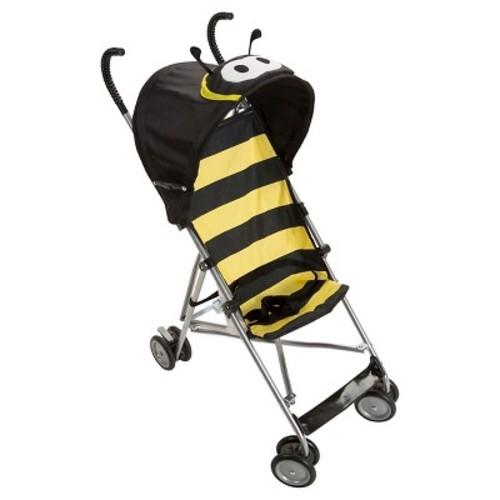 Cosco Umbrella Stroller - Bee