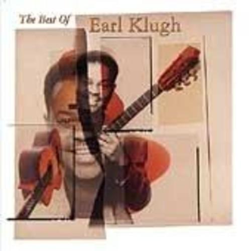 Earl Klugh - Best of Earl Klugh