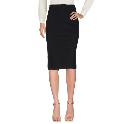 GUCCI 3/4 Length Skirt