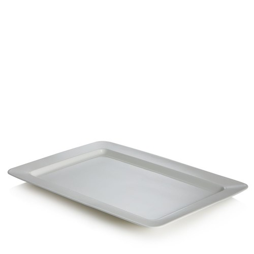 Rectangular Platter - 100% Exclusive