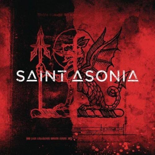 Saint Ason...