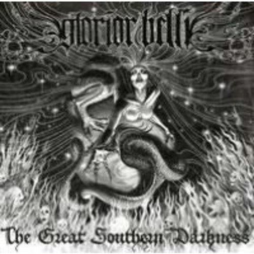 The Great Southern Darkness