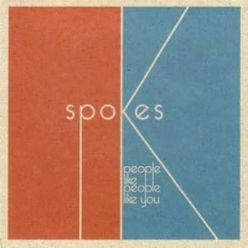 People Like People Like You [CD]