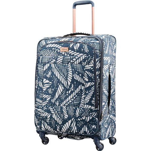 American Tourister Belle Voyage 24