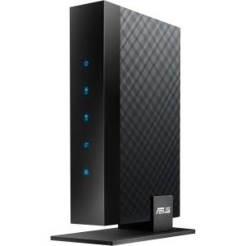 Asus Docsis 3.0 Cablelabs-certified 16x3 Cable Modem