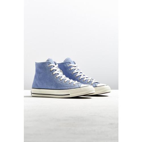 Converse Chuck Taylor 70s High Top Sneaker [REGULAR]