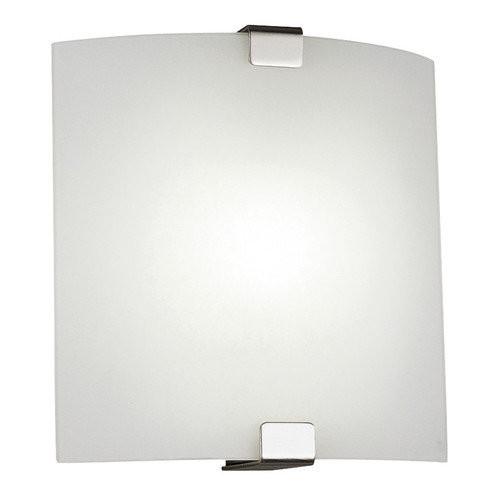 Philips Consumer Luminaire Ashton 2 Light Bath Vanity Light
