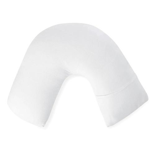 aden by aden + anais Muslin Nursing Pillow