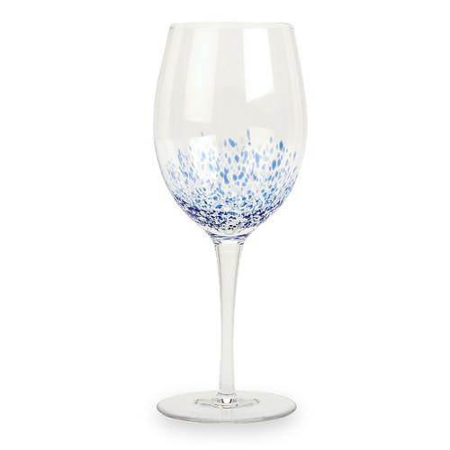 Lyford White Wine Glass