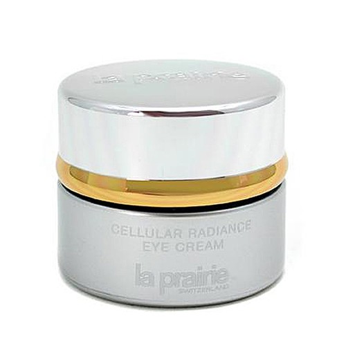 La Prairie by La Prairie La Prairie Cellular Radiance Eye Cream 15Ml/0.5oz