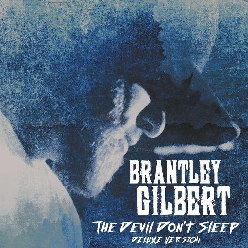 Devil Don't Sleep [Bonus Disc] [CD]