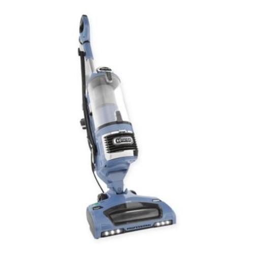 Shark Rotator NV642 Lift-Away Upright Vacuum
