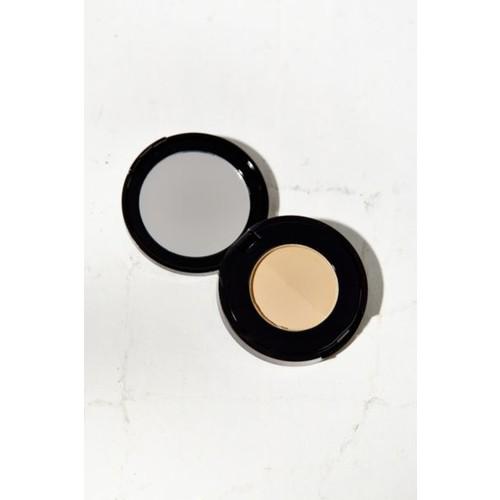 Anastasia Beverly Hills Brow Powder Duo (Blonde). Smudge-Proof Blonde Eyebrow Powder Palette (0.03 oz/ 2 x 0.8 g)