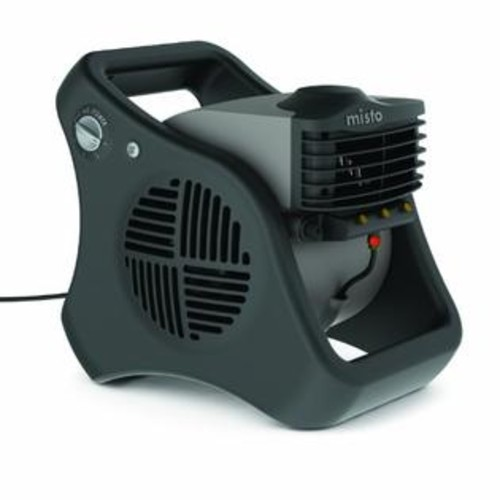 Lasko Products Lasko Portable Fan - LASKO - 7050