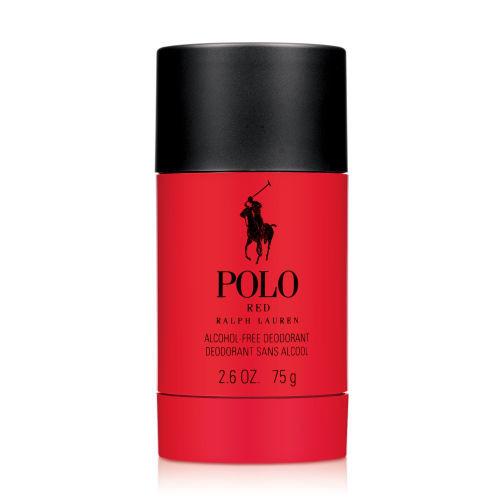 Polo Red Deodorant Stick