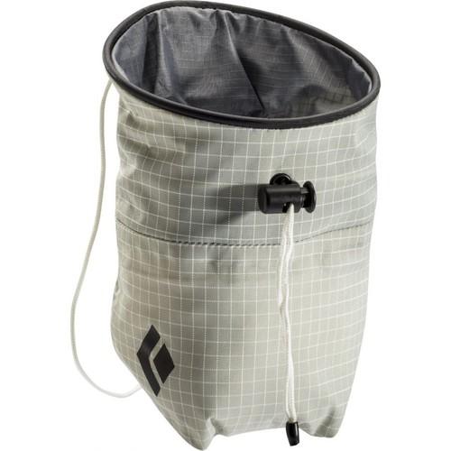 Black Diamond - Ultralight Chalk Bag