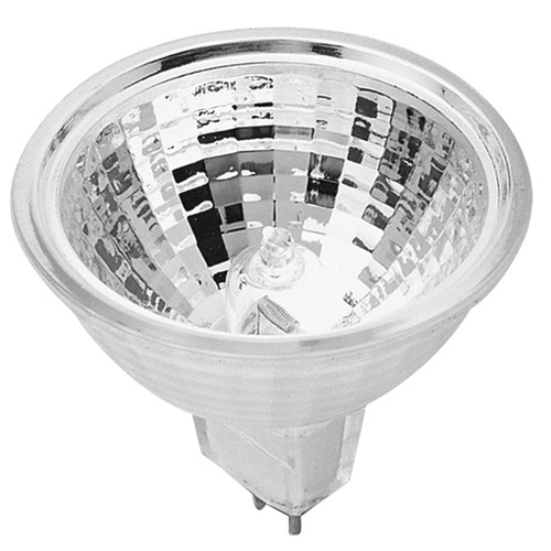 Feit Electric BPFTD 20 Watt 12 Volt Halogen Flood Light