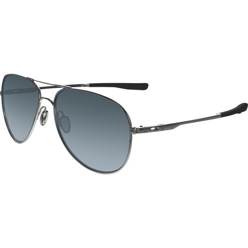 Oakley Elmont Sunglasses - Polarized