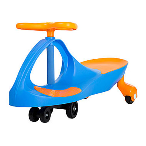 Lil Rider Ride-On Car - JCPenney