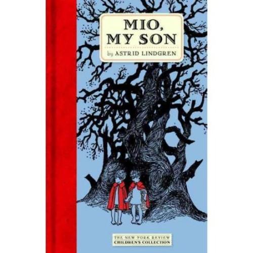 Mio, My Son