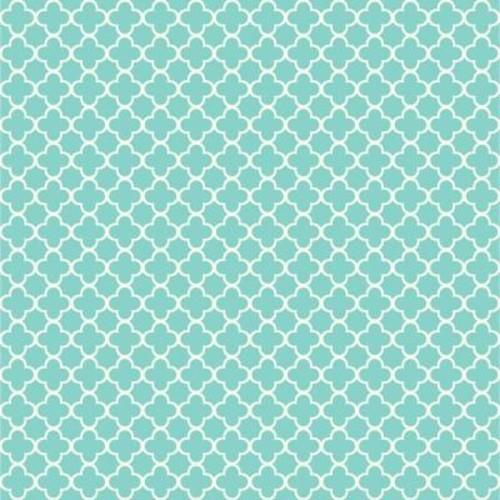York Wallcoverings Waverly Kids Framework Wallpaper