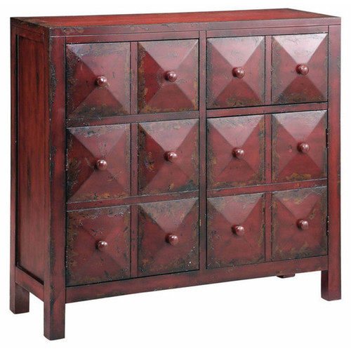 ELK LIGHTING Coffee, Console, Sofa & End Tables Maris Accent Cabinet