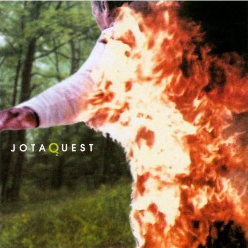 Oxignio [CD]
