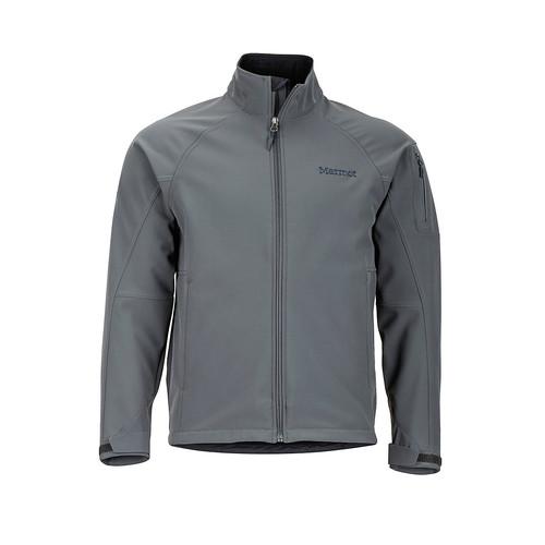 Marmot Men's Gravity Jacket [Slate Grey, XX-Large]