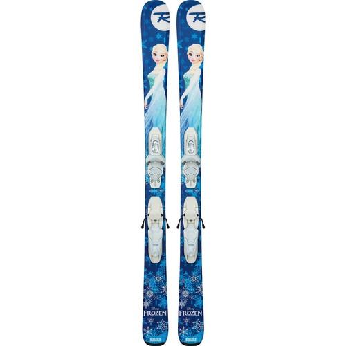 Rossignol Frozen Ski - Kids'
