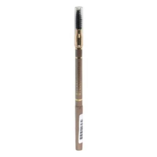 Milani Easy Brow Pencil