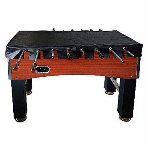 Hathaway Foosball Table Cover - JCPenney