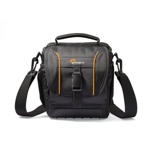 Lowepro Adventura SH 140 II Protective camera case