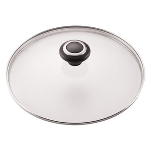 Farberware Glass 12-inch Replacement Lid