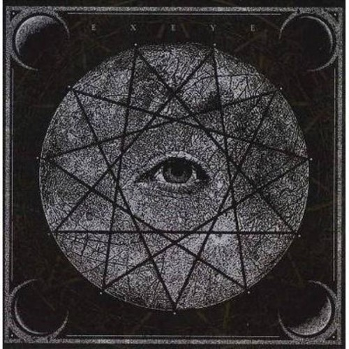 Ex Eye [Au...